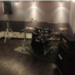 Studio Akseli photo